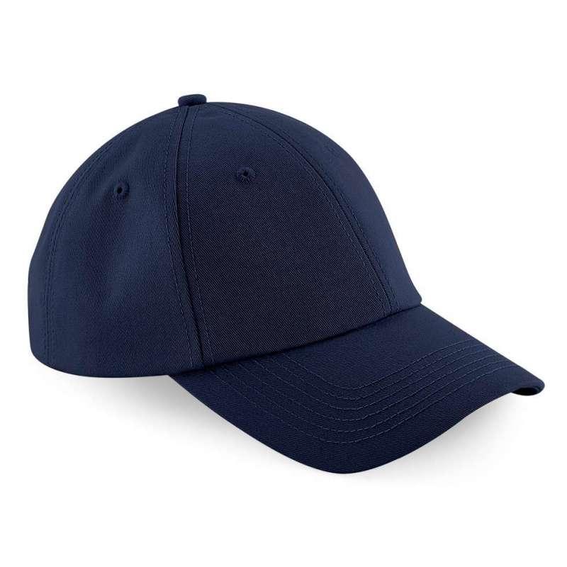 Dad Hat - marinblå