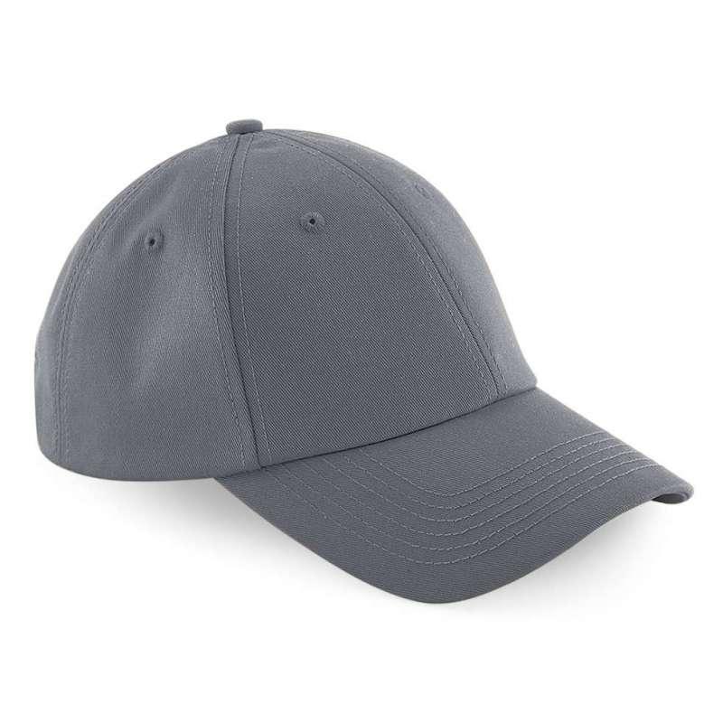 Dad Hat - grå